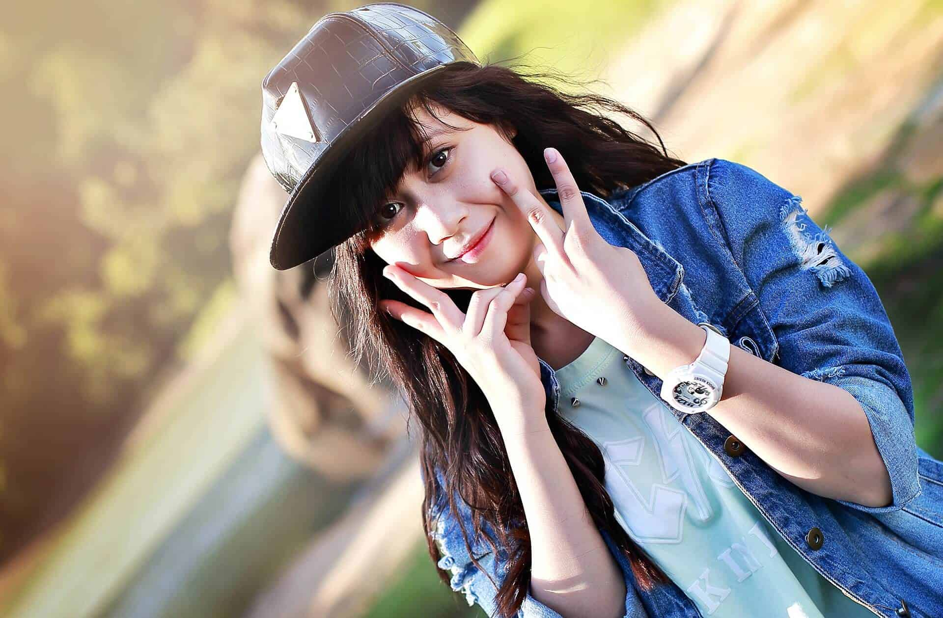 cool watches for teenagers girls and boys