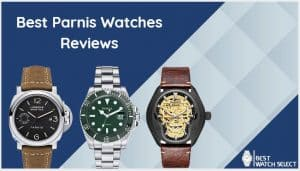 Best Parnis Watches Reviews